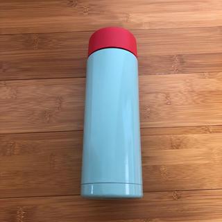イケア(IKEA)のIKEA ステンレスマグボトル(水筒)