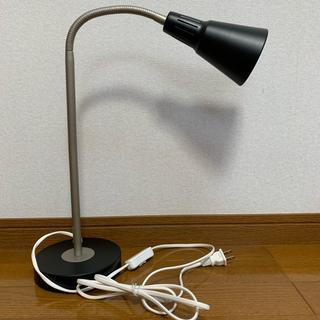イケア(IKEA)のデスクランプ 照明 デスクライト(テーブルスタンド)