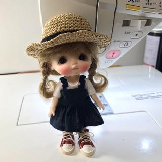 ベッティ様専用(人形)