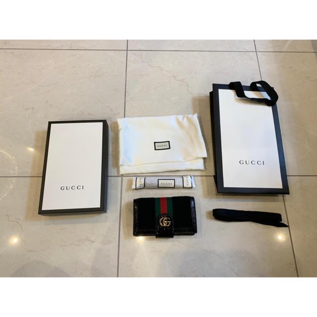 おしゃれ iphone8 ケース 財布 | アンテプリマ 携帯 ケース iphone8
