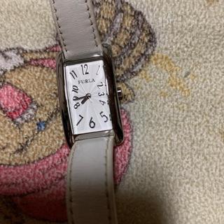 フルラ(Furla)のフルラの時計(腕時計)