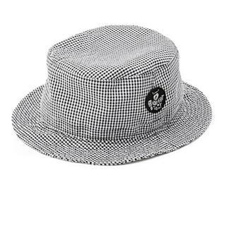 サンダイメジェイソウルブラザーズ(三代目 J Soul Brothers)のSTUDIO SEVEN  Chocomoo Bee Patched Hat (ハット)