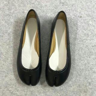 マルタンマルジェラ(Maison Martin Margiela)のMaison Margiela  靴/シューズ スニーカー サイズ38(スニーカー)