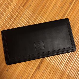 イヴサンローランボーテ(Yves Saint Laurent Beaute)のYves Saint Laurent 財布(長財布)
