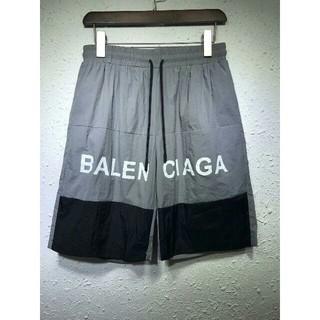 バレンシアガ(Balenciaga)のショートパンツ メンズ(ショートパンツ)