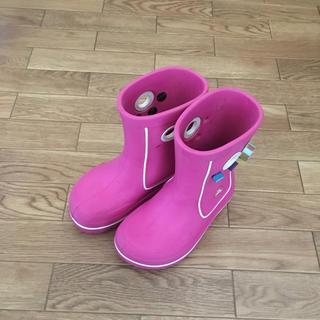 クロックス(crocs)のクロックス 長靴 レインブーツ(長靴/レインシューズ)