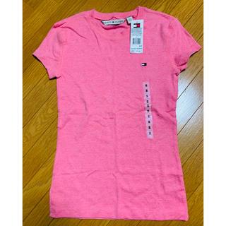 c03928c754e トミーヒルフィガー(TOMMY HILFIGER)のTOMMY HILFIGER Tシャツ(Tシャツ(半袖