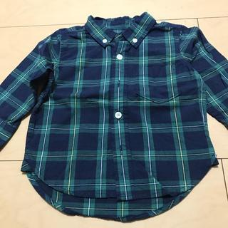 ベビーギャップ(babyGAP)のベビー服(その他)