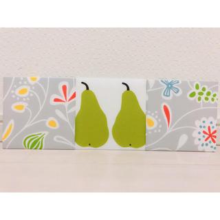 マリメッコ(marimekko)の軽量パネル インテリアパネル 34 北欧雑貨 壁飾り♡(その他)