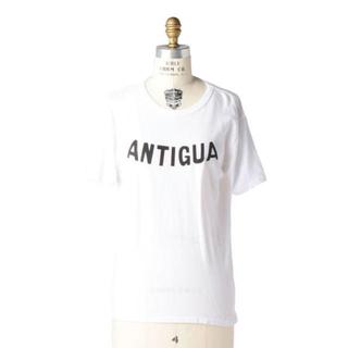 ドゥロワー(Drawer)のドゥロワー  ロマンスTシャツ(Tシャツ(半袖/袖なし))