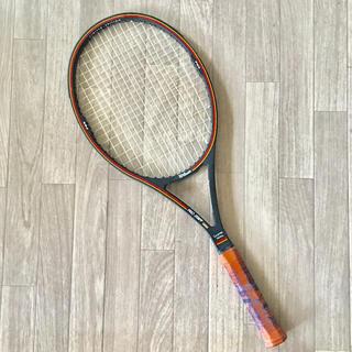 ウィルソン(wilson)のウィルソン★テニスラケット(ラケット)