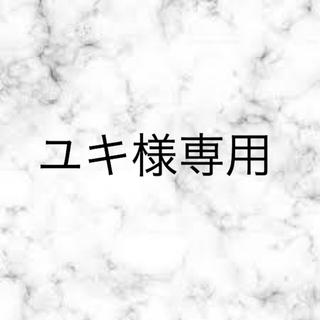 ボウダンショウネンダン(防弾少年団(BTS))のBTS OFFICIAL LIGHT ver.3(ペンライト)