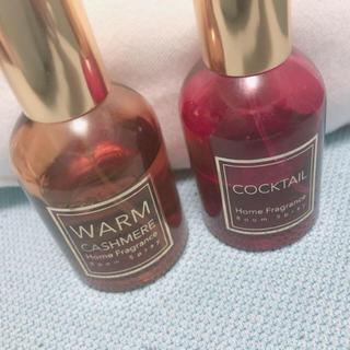 フランフラン(Francfranc)のホームフレグランスセット(香水(女性用))
