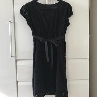 ベルメゾン(ベルメゾン)の千趣会 ドレス(ミディアムドレス)