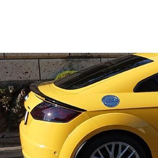 アウディ(AUDI)のアウディtt 8s  (車種別パーツ)