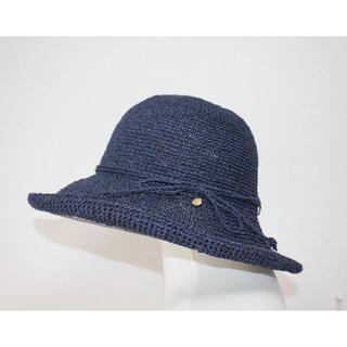 34f6ade7d4fd53 2ページ目 - カシラ 麦わら帽子(レディース)の通販 1,000点以上 | CA4LA ...