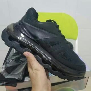 バレンシアガ(Balenciaga)のBalenciaga shoes 53045 gr8 tripleSバレンシアガ(スニーカー)
