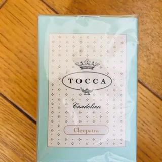 トッカ(TOCCA)のTOCCA キャンドル(キャンドル)