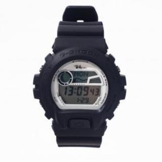 ロンハーマン(Ron Herman)のRonherman #新品 G-SHOCK(腕時計(デジタル))