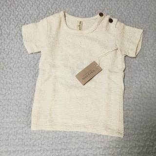 キャラメルベビー&チャイルド(Caramel baby&child )の【専用になりました。】yoli and otis  トップス 2y(Tシャツ)