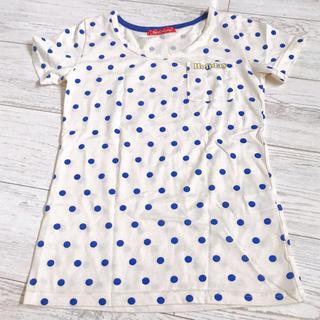 チュチュアンナ(tutuanna)のtutuanna(Tシャツ(半袖/袖なし))