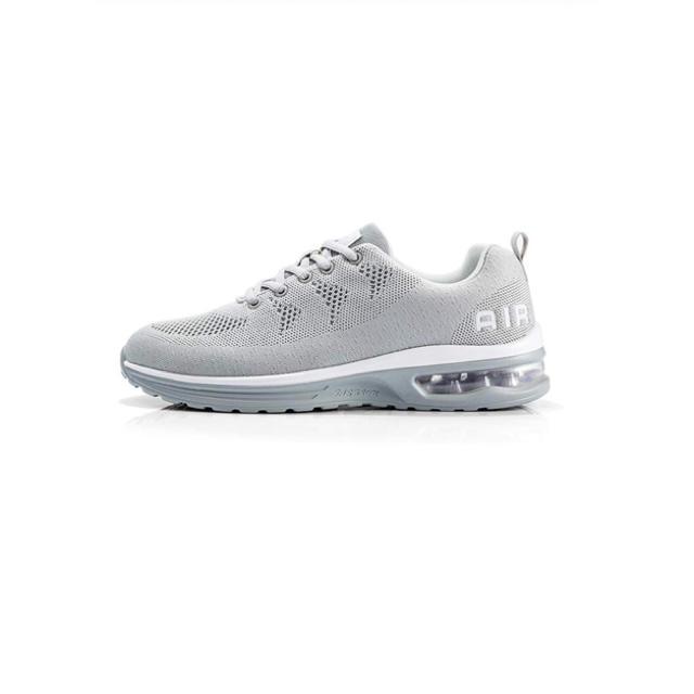 [Torisky] スポーツシューズ ランニングシューズ Air スニーカー メンズの靴/シューズ(スニーカー)の商品写真