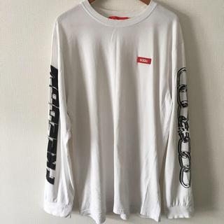 OFF-WHITE - 032C ロングTシャツ