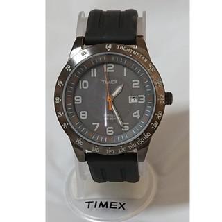 タイメックス(TIMEX)の【赤字覚悟!新品未使用!電池残あり】TIMEX T2N919 腕時計(腕時計(アナログ))
