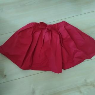 petit main - 美品 スカート