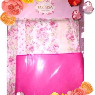 リズリサ(LIZ LISA)のLIZ LISA♡浴衣(浴衣)