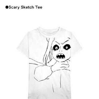 ビリーアイリッシュ 村上隆 Tシャツ(Tシャツ/カットソー(半袖/袖なし))