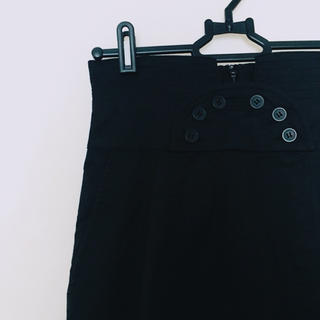 アメリヴィンテージ(Ameri VINTAGE)のスカート(ひざ丈スカート)