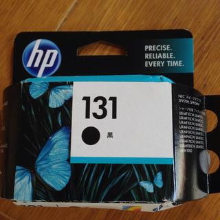 ヒューレットパッカード(HP)のヒューレットパッカード インク(オフィス用品一般)