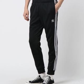 アディダス(adidas)のアディダス ジャージ(その他)
