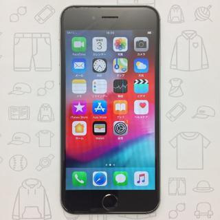 アイフォーン(iPhone)の【ラクマ公式】iPhone 6s 64GB 355772079548355(スマートフォン本体)