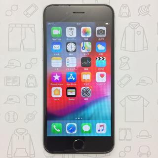 アイフォーン(iPhone)の【ラクマ公式】iPhone 6s 64GB 355772079315367(スマートフォン本体)
