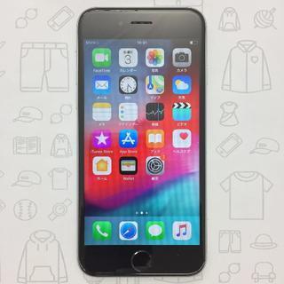 アイフォーン(iPhone)の【ラクマ公式】iPhone 6s 64GB 355769079850179(スマートフォン本体)