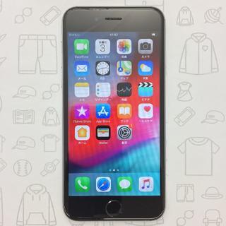アイフォーン(iPhone)の【ラクマ公式】iPhone 6s 16GB 358563076529408(スマートフォン本体)