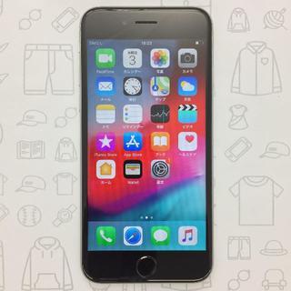 iPhone - 【ラクマ公式】iPhone 6s 16GB 358572076658836