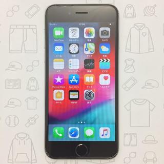 iPhone - 【ラクマ公式】iPhone 6 16GB 352090078139594