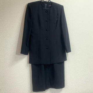 2ba61d3be3bbca ユキトリイインターナショナル(YUKI TORII INTERNATIONAL)のYUKI TORII ブラックフォーマル(礼服/