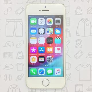 アイフォーン(iPhone)の【ラクマ公式】iPhone 5s 16GB 352001064722830(スマートフォン本体)