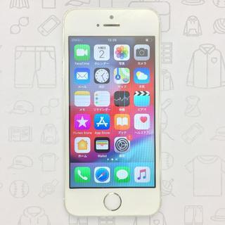 アイフォーン(iPhone)の【ラクマ公式】iPhone 5s 16GB 352004065907921(スマートフォン本体)