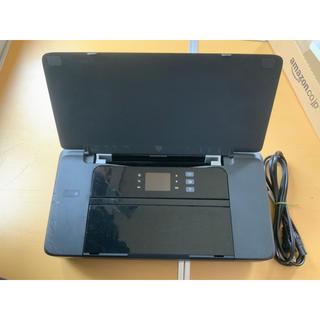 ヒューレットパッカード(HP)のHP プリンター Officejet 200(オフィス用品一般)