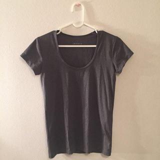 セオリー(theory)のtheory Tシャツ♡(Tシャツ(半袖/袖なし))