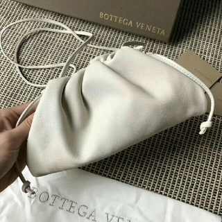 Bottega Veneta - BOTTEGA VENETAボッテガヴェネタ ハンドバッグ  ショルダーバッグ