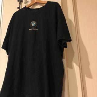 ビーエムダブリュー(BMW)のBMW Motorrad USA Tシャツ(Tシャツ/カットソー(半袖/袖なし))