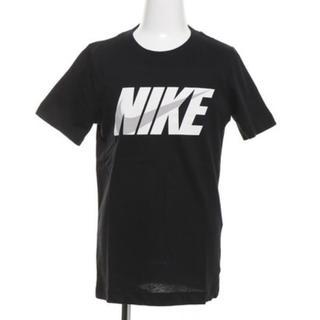 NIKE - ナイキ ジュニア Tシャツ サイズL