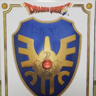 スクウェアエニックス(SQUARE ENIX)のドラゴンクエスト AM アイテムズギャラリースペシャル ロトの盾(アニメ/ゲーム)