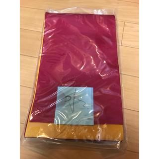 リズリサ(LIZ LISA)のLIZLISA 浴衣帯(浴衣)